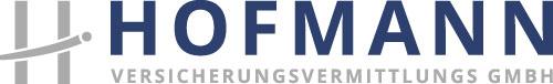 Hofmann Versicherungsvermittlungs GmbH